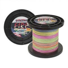 Fir Carbon X Fire 0.10mm/12.8kg/300m