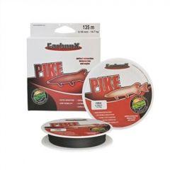 Fir Carbon X Pike 0.18mm/10m