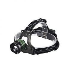 Lanterna cap Fladen 10W CREE T6 LED