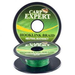 Fir textil Carp Expert Neutral Buoyancy New 15lbs Moss Green