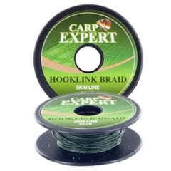 Fir textil Carp Expert Skin Line New 15lbs Moss Green