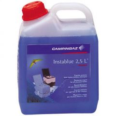 Lichid Toaleta Campingaz Instablue Standard 2,5L
