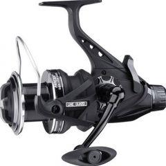 Mulineta Cormoran Pro Carp GBR 7PIF 5500