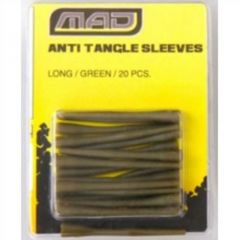 Con DAM MAD Antitangle Sleeves Long Green