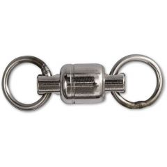 Varteje Black Cat Ball Bearing Swivel Nr.1