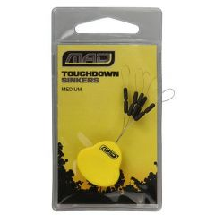 Opritor D.A.M MAD Touchdown Sinkers XL