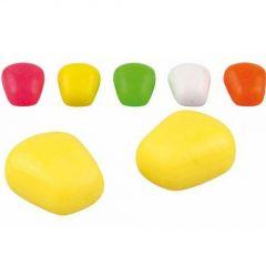Porumb artificial D.A.M Mad Neon Pop Up Corn Selection Flotant