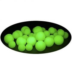 Boilies Prowess Pop-Up 14mm - Phospho