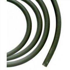 D.A.M. MAD Harness Tubing Green 2m