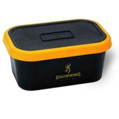 Cutie Momeala Browning Black Magic Bait Box 0.75L