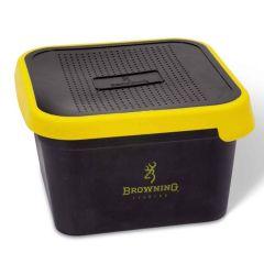 Cutie Momeala Browning Black Magic Bait Box XL 1.50L
