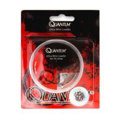 Strune Quantum Leader Ultra Wire Spool 5.4kg/15m
