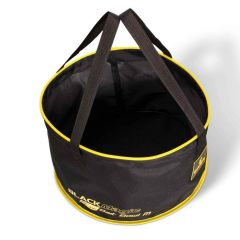 Bac pentru Nada Browning Black Magic S-Line Bait Bowl M