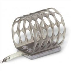 Momitor Browning Big Pit Feeder M, 20g
