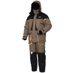 Costum Norfin Artic 2 Winnter, marime XL