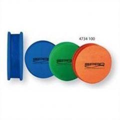 Suport Spro EVA Round Rig Board 8cm