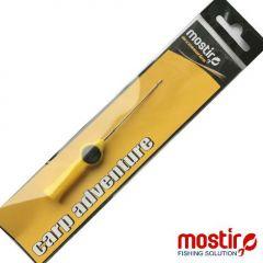 Croseta Mostiro Fine Hair