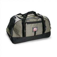 Geanta Rapala Duffel Bag