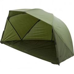 Umbrela cort D.A.M MAD D-Fender Oval Brolly