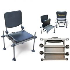 Scaun Browning Feeder Chair