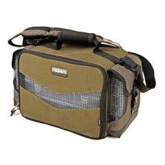 Geanta D.A.M Tackle Bag Medium 40x20x25cm