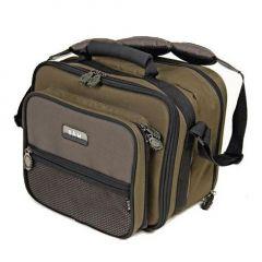 Geanta D.A.M Tackle Bag Small 30x20x25cm