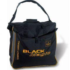 Geanta Browning Black Magic Compact Carryall 40x50x20cm