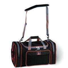 Geanta Radical Combat Bag 60x30x30cm