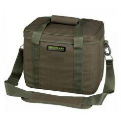 Geanta Prowess Carrybag Izotherme 34x27x26cm