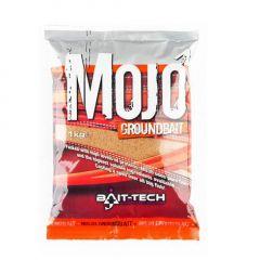 Nada Bait-Tech Mojo 1kg