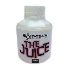 Bait-Tech The Juice 250ml