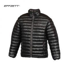 Jacheta DAM EFFZETT Pure Thermolite Jacket XL