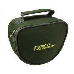 Husa pentru mulineta Carp Academy XL 21x16x9cm