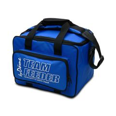 Geanta Team Feeder Cool Bag By Dome