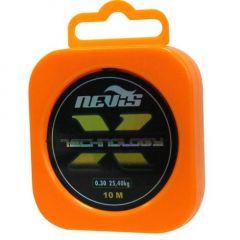 Fir textil Nevis Technology Case 0.18mm/13.5kg/10m