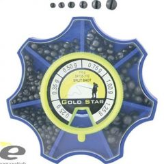 Set plumbi Gold Star G-1