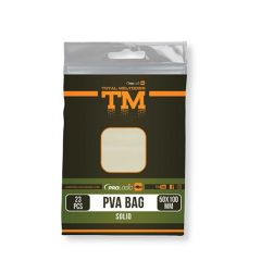 Pungi PVA Prologic Solide 100x140mm
