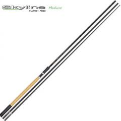 Lanseta match Maver Skyline Match Medium 3.90m/18g