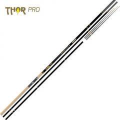 Lanseta feeder Maver Thor Pro Feeder 3.60m/80g