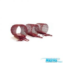Momitor Maros Mix EA Feeder Small 25mm, 20g 2buc./plic