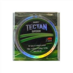 Fir monofilament D.A.M. Tectan Superior, 0,28mm/6.85kg/150m