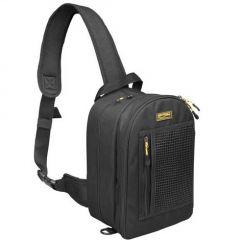Rucsac Spro Shoulder Bag 2