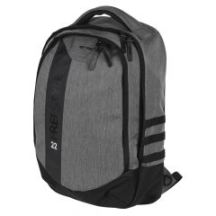 Rucsac Spro FreeStyle BackPack 22