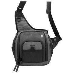 Geanta Spro FreeStyle Shoulder Bag V2