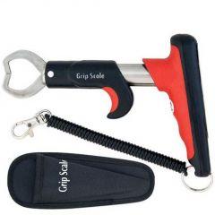 Lip Grip Baracuda model.650