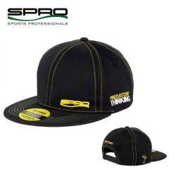 Sapca Spro Flat