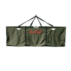 Saltea cantarire UniCat Weight Sling