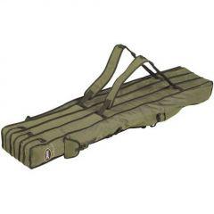 Husa Sanger Specitec BasicRodBag pentru 3 lansete 170cm