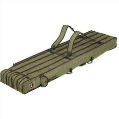 Husa Sanger Specitec BasicRodBag pentru 4 lansete 170cm