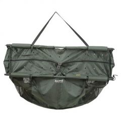 Sac cantarire Anaconda Relax Weigh Sling II